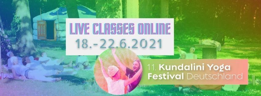 DKYF.Online