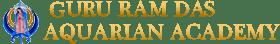 grdaa-logo-schmal