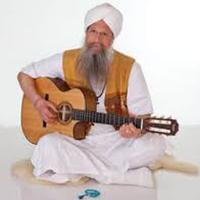 Tarn Taran Singh (US)